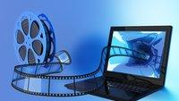 Filme downloaden - kostenlos & legal offline schauen