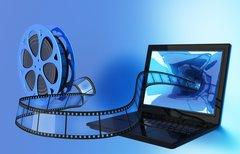 Filme downloaden - kostenlos &...