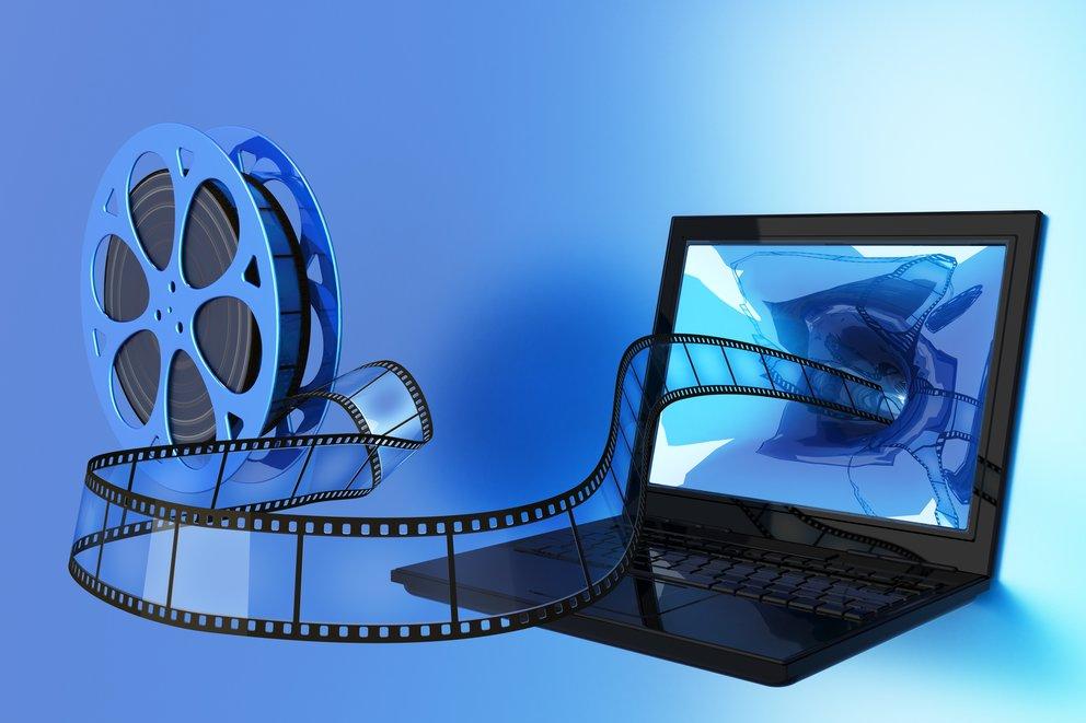 filme schauen kostenlos legal