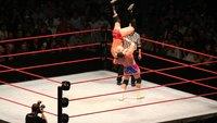 WWE 2016 live in Deutschland: Tickets, Termine und Orte