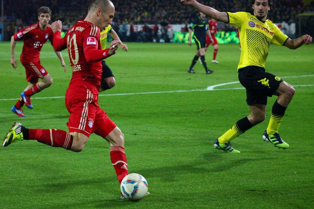 Dfb Pokal Finale Gewinnspiel