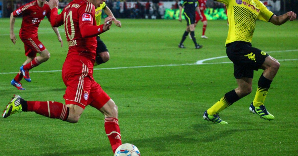 Tickets Für Dfb Pokal Finale 2021