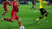 DFB Pokal Finale 2016: Ticket-Gewinnspiel bei Facebook - klappt das?