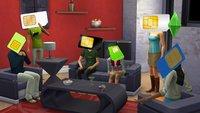9 Videospieltitel beim Wortlaut genommen