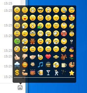 skype-emoticons