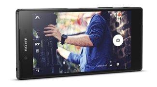 Sony Xperia M Ultra mit 6 Zoll, 23-MP-Dual-Kamera und 4.280-mAh-Akku erwartet