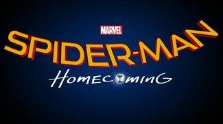 Gerücht: Sony arbeitet an neuem Spiel mit Spider-Man
