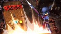 Samurai Rising: Neues Mobile-RPG von Square im Stil von Secret of Mana angekündigt
