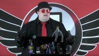 YouTube: Game-Kritiker führt genial das absurde Urheberrechts-System vor