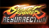 Street Fighter - Resurrection: Stream, Trailer & Infos zur neuen Web-Serie