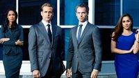 Suits Staffel 6: Wann ist Deutschland-Start? Und auf welchem Sender?