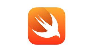 Apples Swift: Android bald mit neuer Programmiersprache?