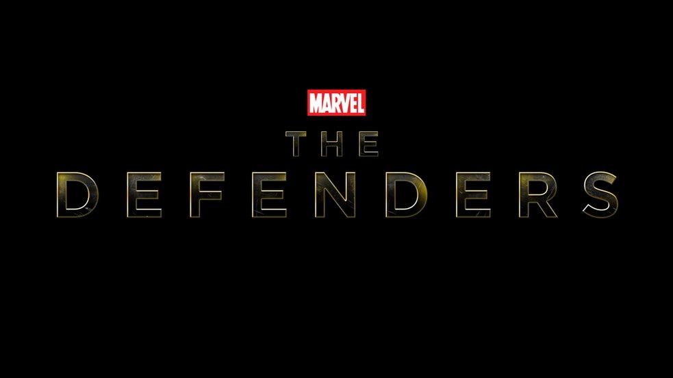 Marvel's The Defenders: Trailer und Start der Netflix-Serie