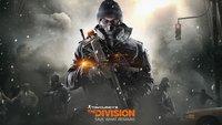 The Division: Munition verdoppeln - so stockt ihr euren Vorrat schnell auf