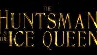 The Huntsman & The Ice Queen im Stream online schauen