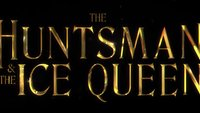 The Huntsman & The Ice Queen im Stream online schauen
