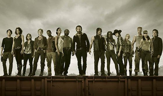 the-walking-dead-im-stream-sehen