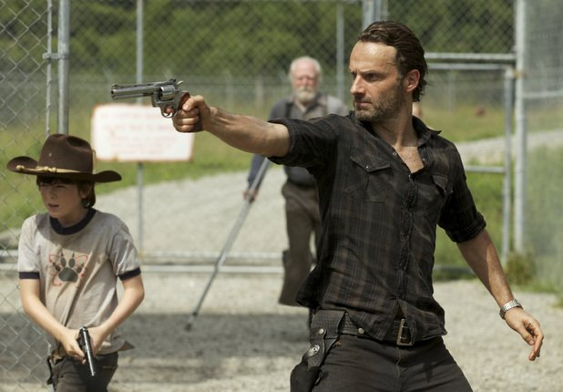 the-walking-dead-netflix-rick-carl-grimes