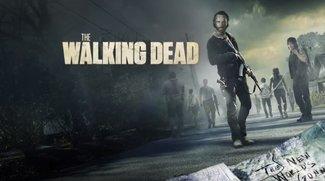 The Walking Dead auf Netflix, Amazon Prime & Maxdome: Wo läuft die Serie?