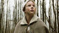 The Witch: Der Indie-Horror-Film läuft jetzt im Kino