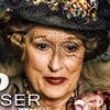Florence Foster Jenkins - Trailer-Check