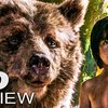 The Jungle Book - Kritik