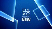 """PS4 Neo und Slim: Release wohl """"doch schon früher als erwartet"""""""