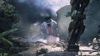 Titanfall 2: Erster Teaser verrät Termin für Enthüllung