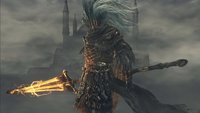 Dark Souls 3: Epischer Trailer feiert den Launch