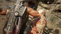 Gears of War 4: Massig Action im neuen Multiplayer-Trailer