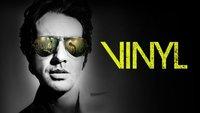 Vinyl: Die Serie nach der Idee von Mick Jagger jetzt auch auf deutsch im Stream