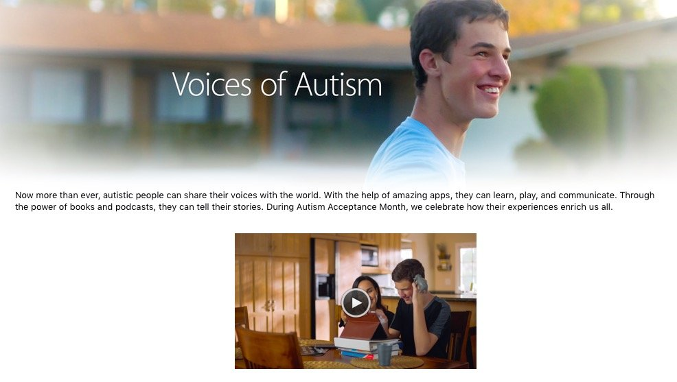 voices-of-autism