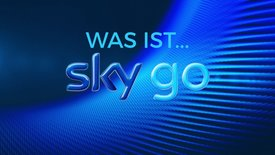 Was ist Sky Go?