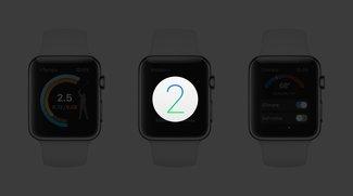Apple Watch: Apple erlaubt ab Juni nur native Apps