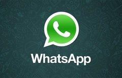 Öffentliche Gruppen: WhatsApp...