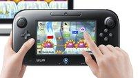 Nintendo: Schwache Zahlen von Wii U und 3DS sorgen für größten Verlust in fünf Jahren