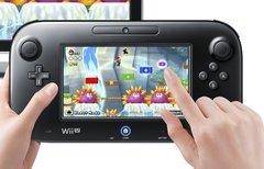 Nintendo: Schwache Zahlen von...