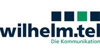 wilhelm.tel Störung: Hilfe bei Ausfällen & Problemen (Internet, Telefon, Fernsehen)
