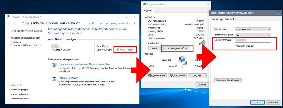 windows-10-wlan-passwort-anzeigen-rcm992x381.jpg