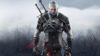 The Witcher: Entwickler CD Projekt will so sein wie Rockstar Games