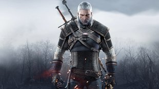 The Witcher: Entwickler CD Projekt will so sein wie Rockstar Games