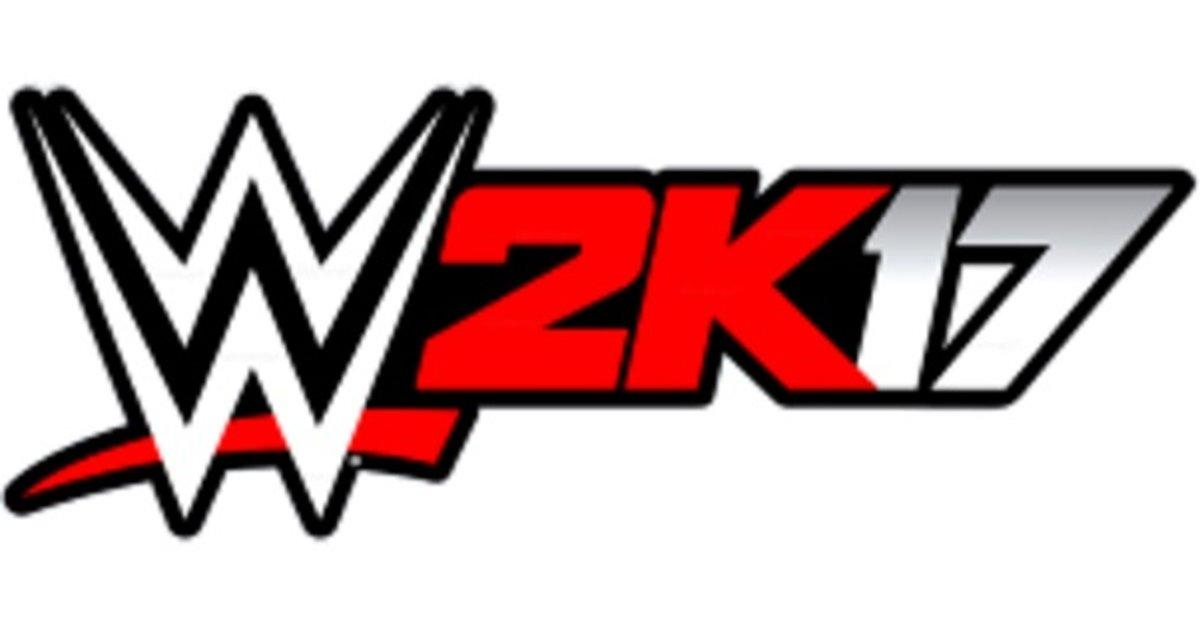 Wwe Raw 2016 Live Stream Neues Theme Und Logo Der New Era