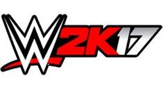 WWE Survivor Series 2016 im Live-Stream und TV: Goldberg vs. Brock Lesnar