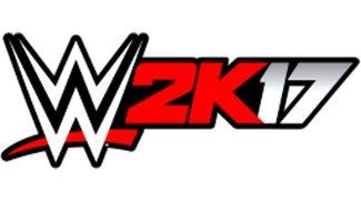 """WWE RAW 2016: Live-Stream, neues Theme und Logo der """"New Era"""""""