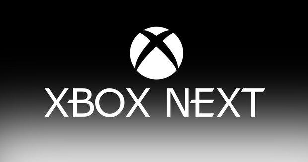 Xbox Next: Arbeitet Microsoft an der nächsten Konsole? (Update)