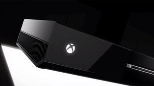 Xbox One: Party-Chat starten und Problemlösung
