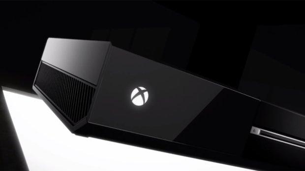 Mircosoft: Gaming mit Windows 10 wächst dank Spielen von Xbox One