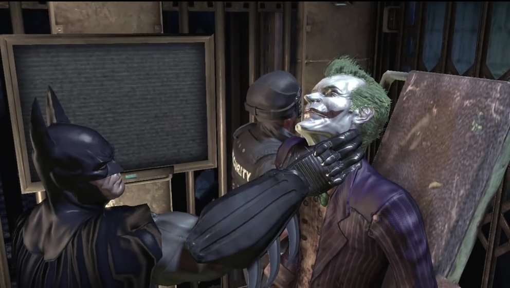 01_return_to_arkham_comparison_batman_joker_old