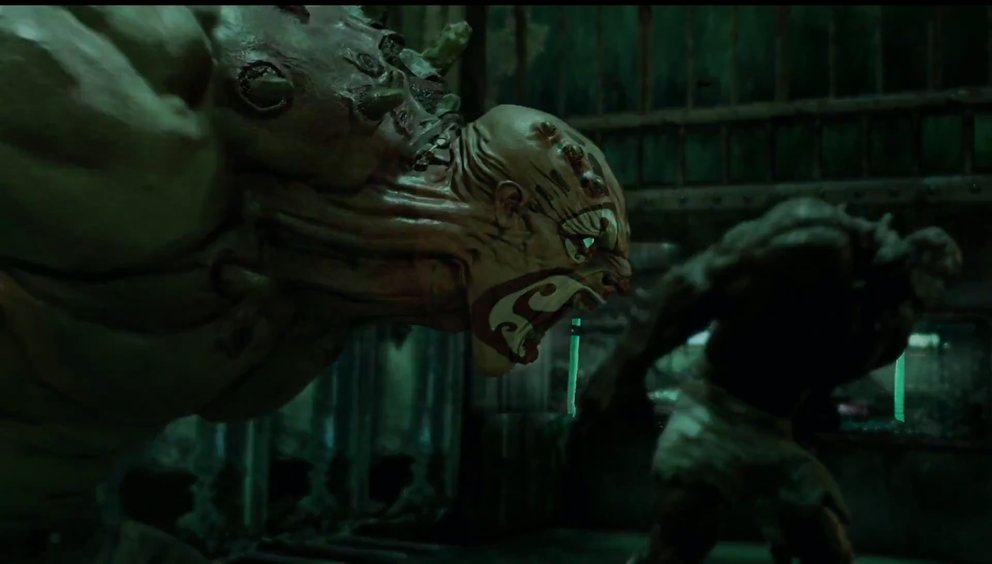 06_return_to_arkham_comparison_clayface_new