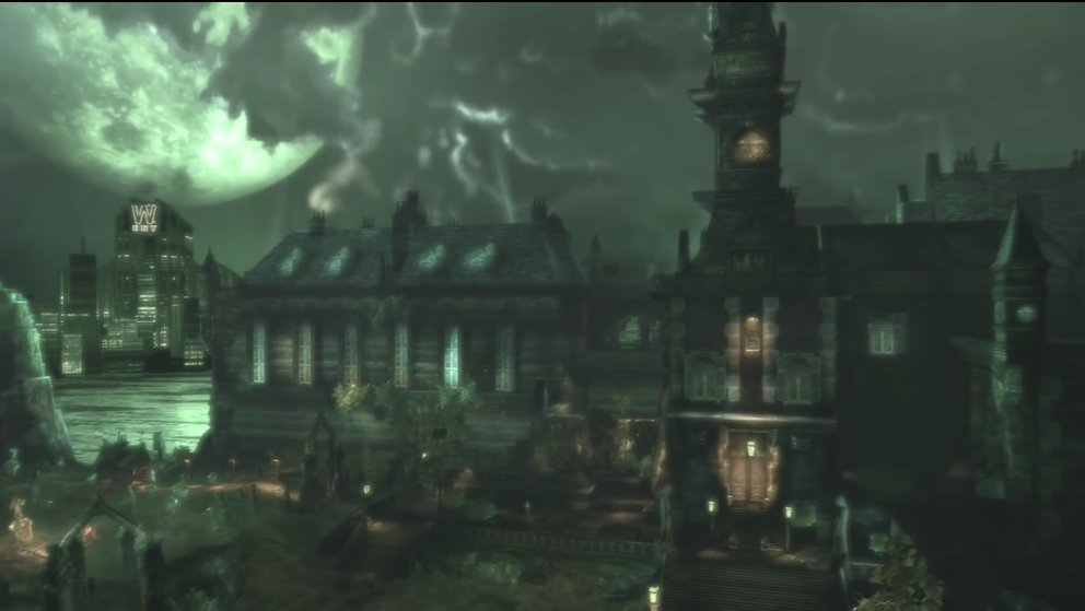07_return_to_arkham_comparison_asylum_old